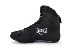 Tênis Everlast Ultimate Masculina - New Tenis
