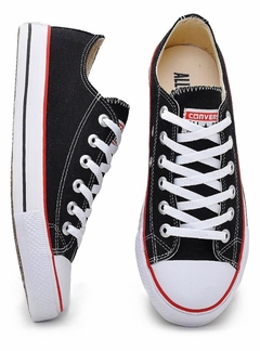 Tênis Converse All Star - New Tenis