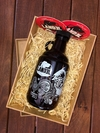 Box Growler de vidro 750ml Presente - comprar online