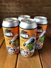 Landel Session IPA lata 473ml - 4 PACK