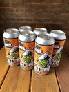 Landel Session IPA lata 473ml - 6 PACK
