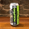 PICKUPERS DOUBLE JUICY IPA - Lançamento!