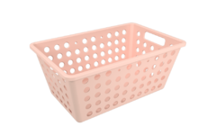 CESTA ONE G ROSA BLUSH