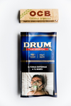 ​Kit para armar cigarrillos Drum