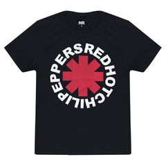 comprar-camiseta-masculina-red-hot-chilipeppers