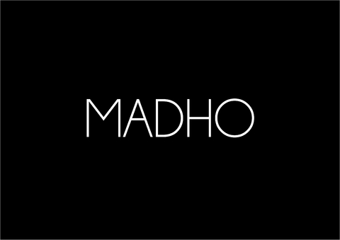 Madho Concept