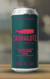 Session IPA - Cachalote