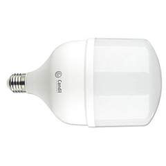 LAMPARA LED HIGH POWER E27 40W - CANDIL