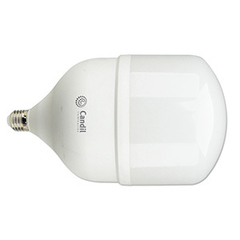 LAMPARA LED HIGH POWER E27 60W - CANDIL