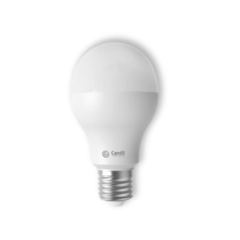BULBO LED A75 E27 18W 220V