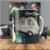 Caneca Séries - Breaking Bad - GEEKNORIA