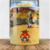 Caneca Gamer - Crash Bandicoot na internet