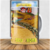 Caneca Gamer - Crash Bandicoot - GEEKNORIA