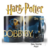 Caneca Harry Potter - Dobby