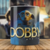 Caneca Harry Potter - Dobby na internet