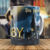 Caneca Harry Potter - Dobby - GEEKNORIA