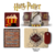 Kit Home Office Harry Potter - Hermione