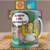 Caneca Os Simpsons - Homer na internet