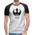 Camiseta Raglan Star Wars - JEDI
