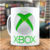 Kit Home Office Gamer - Xbox Símbolo - comprar online