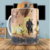 Caneca Star Wars - The Mandalorian - comprar online