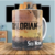 Caneca Star Wars - The Mandalorian - GEEKNORIA