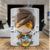 Caneca Gamer - Overwatch na internet
