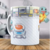 Caneca Gamer - Pokémon Game Boy - comprar online