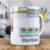 Caneca Gamer - Pokémon Game Boy - GEEKNORIA