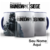 Caneca Gamer - Tom Clancy's Rainbow Sixsiege