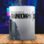Caneca Gamer - Tom Clancy's Rainbow Sixsiege na internet