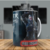 Caneca Gamer - The Witcher - comprar online