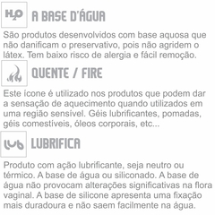 Lubrificante-Love-Lub-60g-Hot