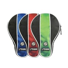 Funda Stiga Stripe