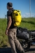 Bolso 30L Adventure Waterproof 100% Estanco - tienda online