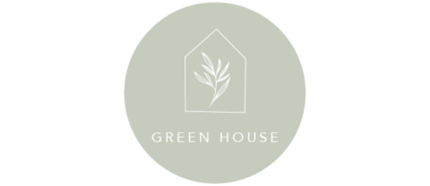 Green House Deco