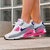 Imagem do Air max 90 Leather -  Girls Youth
