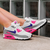 Air max 90 Leather -  Girls Youth - loja online