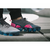 Imagem do Vapormax 2.0 Cheap Dark Grey Pink
