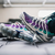 Vapormax Plus Grape
