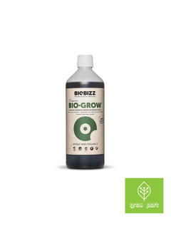 Fertilizante Bio Bizz - Bio Grow