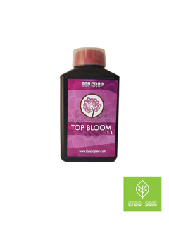 Fertilizante Top Bloom 1L