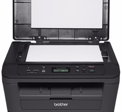 Impresora Brother Multifuncion DCP2540DW en internet