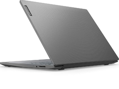 "Notebook Lenovo V15 15,6"" Core i3-8130U 4GB 1TB Free DOS en internet"