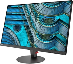 "Monitor 27"" Lenovo ThinkVision S27i-10 (HDMI+VGA) en internet"