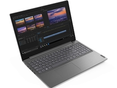 "Notebook Lenovo V15 15,6"" Core i3-8130U 4GB 1TB Free DOS"