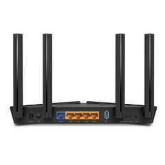 Router inalambrico Tp-Link Archer AX50 Dual Band 3,0Gb/s Wifi 6 en internet