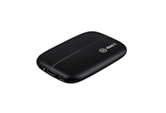Capturadora Elgato HD60 S+ USB p/ PS4 XBOX Pc - comprar online
