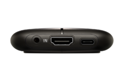 Capturadora Elgato HD60 S+ USB p/ PS4 XBOX Pc en internet