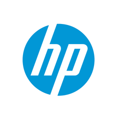 HP 74 original CB335WL en internet